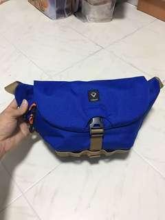 🚚 Bodypack waist bag