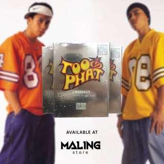 Too Phat Classics (Double Cassette)