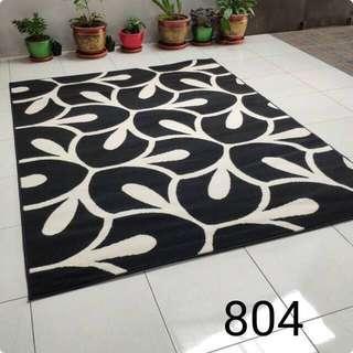 Karpet permadani 160 x 210 cm