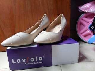 Heels Laviola