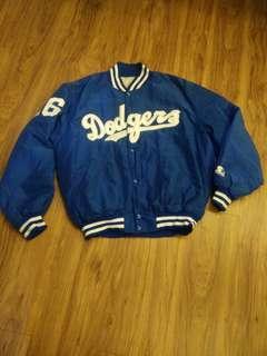 Dodgers Starter jacket