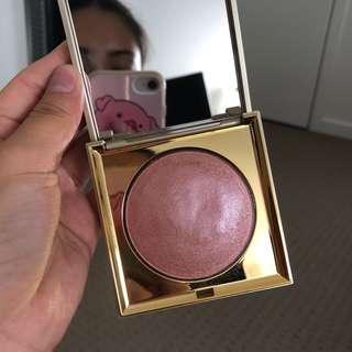 Stila Illuminator shade luminescence