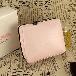 Chanel VIP Pouch