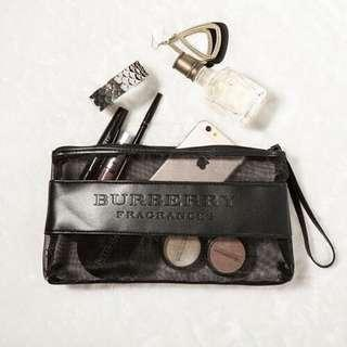 Burberry VIP Pouch