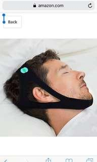 Chin Strap for Anti Snoring