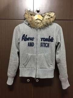 🚚 AF鋪毛外套