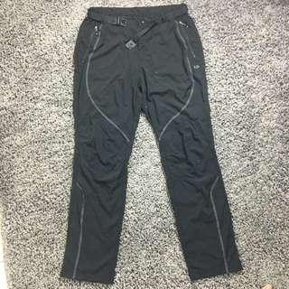 K2 Hiking Pants