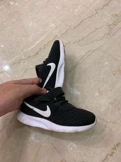 Nike Baby Shoe