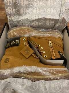 Timberland x mastermind Boot
