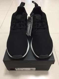 *Reserved - Pending deal* Adidas NMD R2 - UK 11