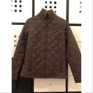 Aigle (日本版)極新夾綿jacket