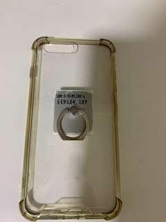 Iphone 7 Plus Cover