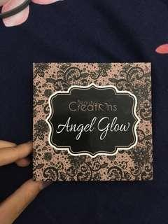 Beauty creations Highlighter Angel Glow