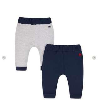 Mothercare Pants Jogger