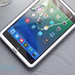 ORI Lifeproof Waterproof iPad Mini Case