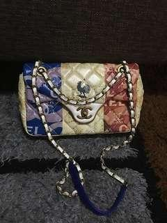 Chanel Limited Ed.