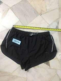 Puma Short size XL no 9975