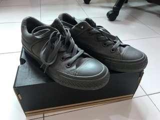 Converse original shoes