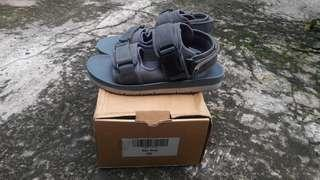 Hijack sandals alto grey murah not voyej elhaus oldblue