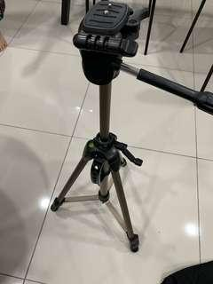 <reduced> Tripod Stand #CNY888