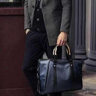 Mighty Business Briefcase