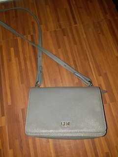 CLN sling bag