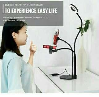 LIVE HANDPHONE HOLDER (PREORDER)