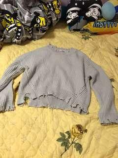 JEANASIS Sweater