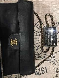Chanel 手袋👛