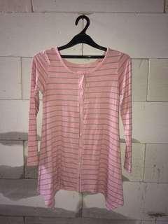 #onlinesale Kaos