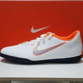 Sepatu Futsal Nike Mercurial x Vapor x 12 Club IC Original Size 40