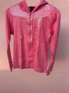 Sweater original Forever 21 #onlineparty