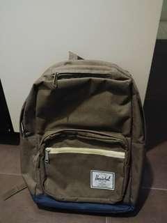 Herschel Supply Pop Quiz backpack 背囊