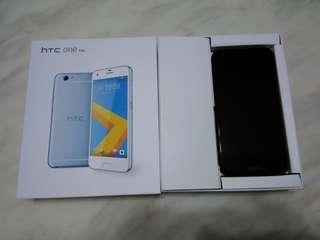 🚚 HTC one a9s