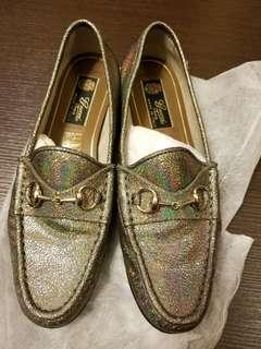 🎈🎈Gucci Loafer Shoes