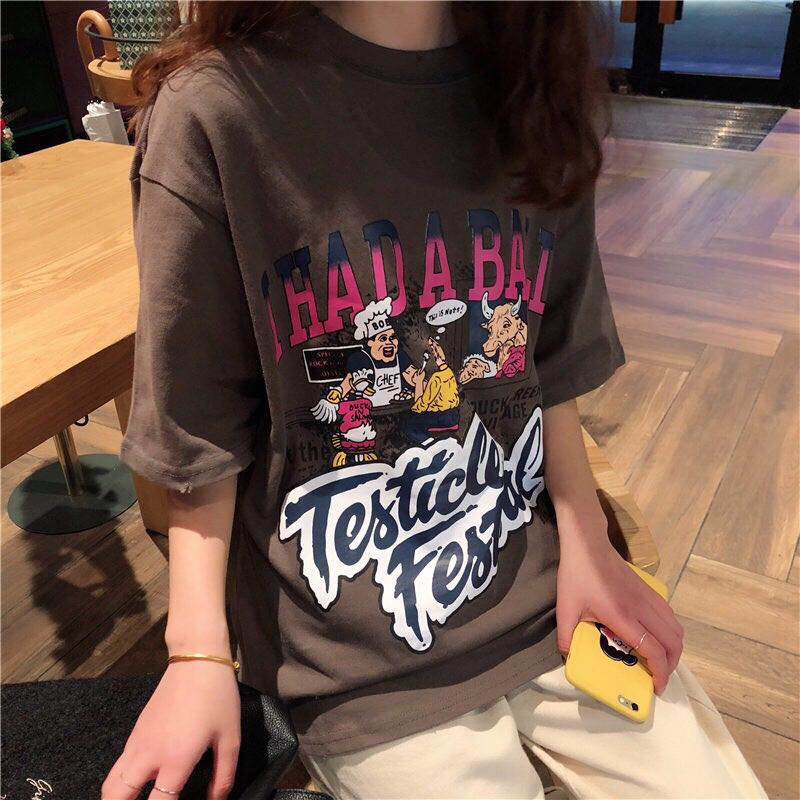 d2e56d9f0 🌸 (light / dark brown) ulzzang tumblr cartoon grunge graphic ...