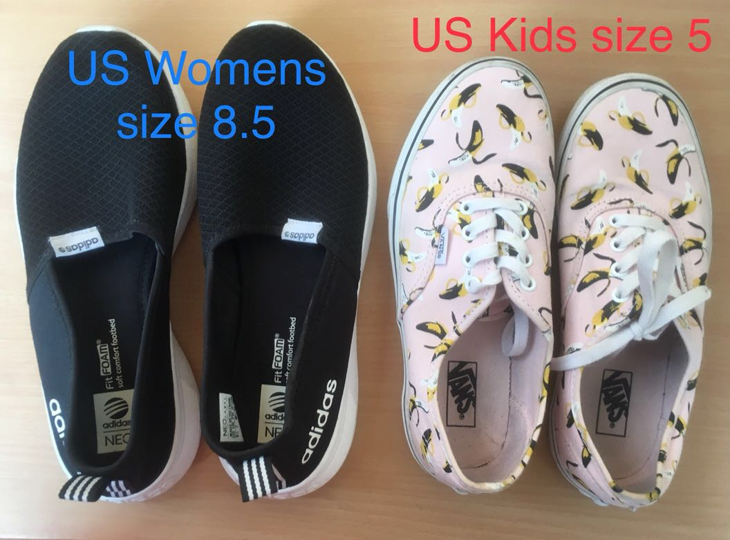 Home · Women s Fashion · Shoes. photo photo ... dba53358c