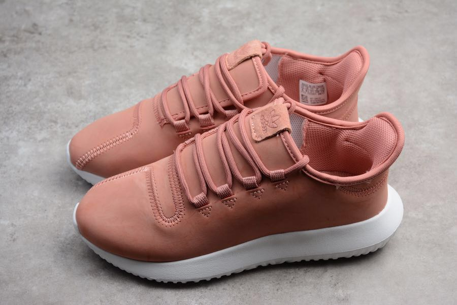 73434f3069747c adidas tubular shadow W pink white DB0327