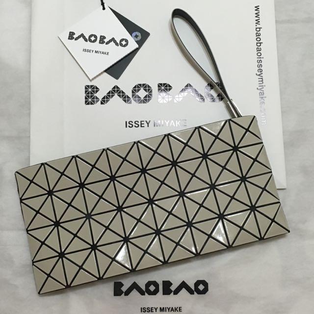 BAO BAO By Issey Miyake
