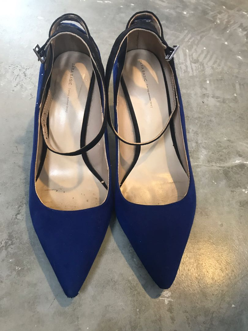15125a70140 Home · Women s Fashion · Shoes · Heels. photo photo ...