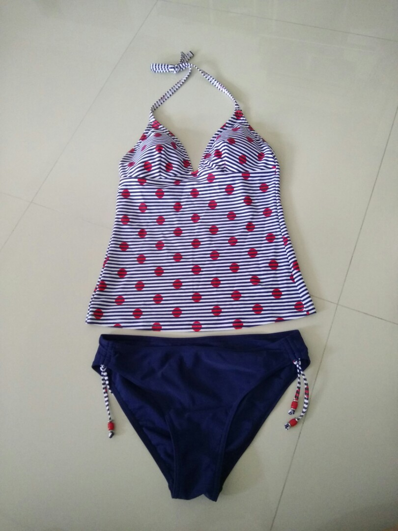Message simply esprit swimsuits bikini for that