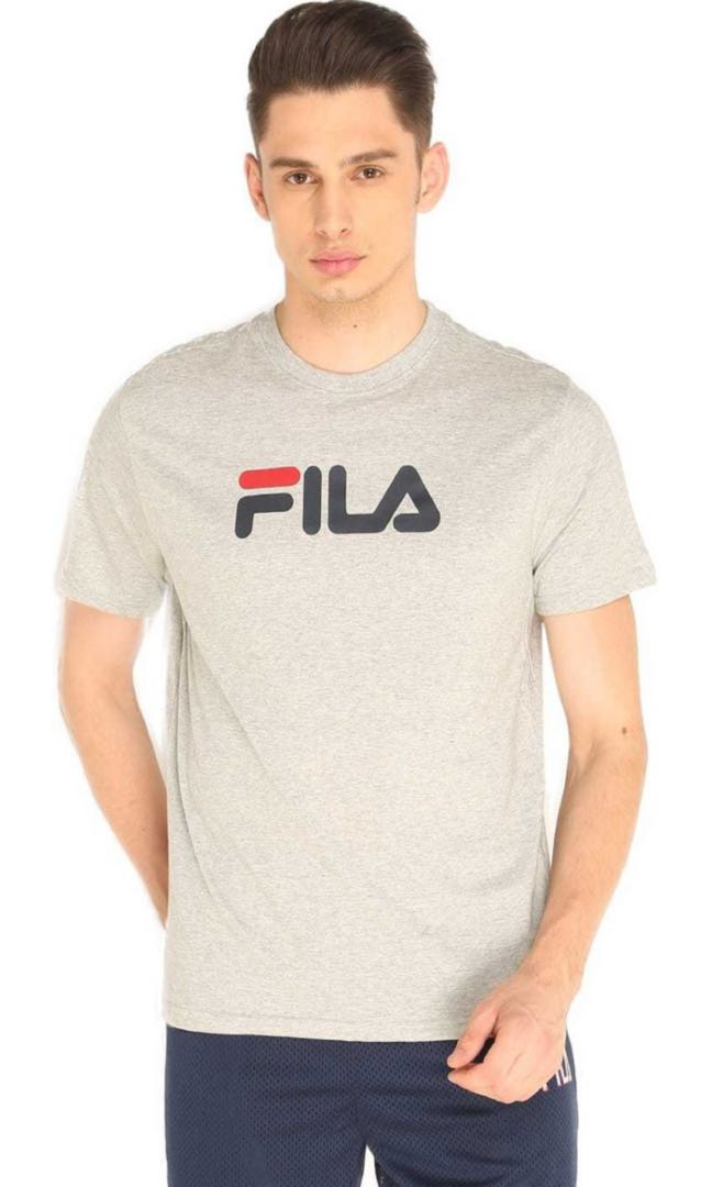 4e2cc2ee8c9 Fila t shirt cheapest ever in the market