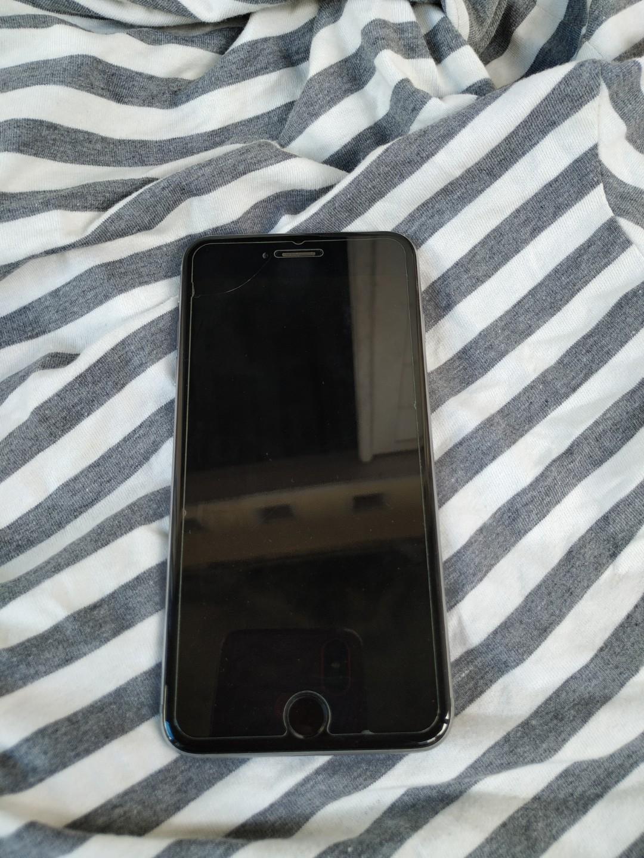 Iphone 6plus 64gb inter batangan cac981f833