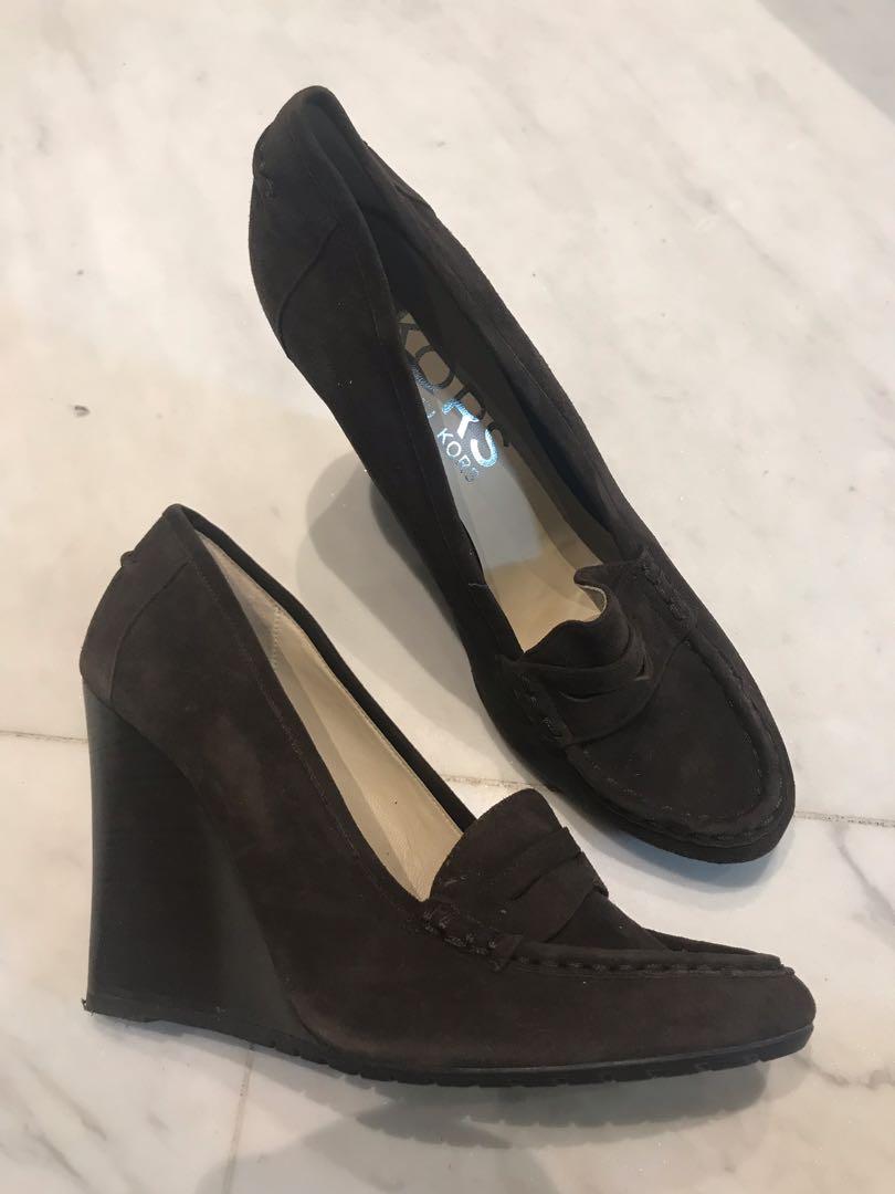 aff228e4bd1d Home · Women s Fashion · Shoes · Heels. photo photo ...