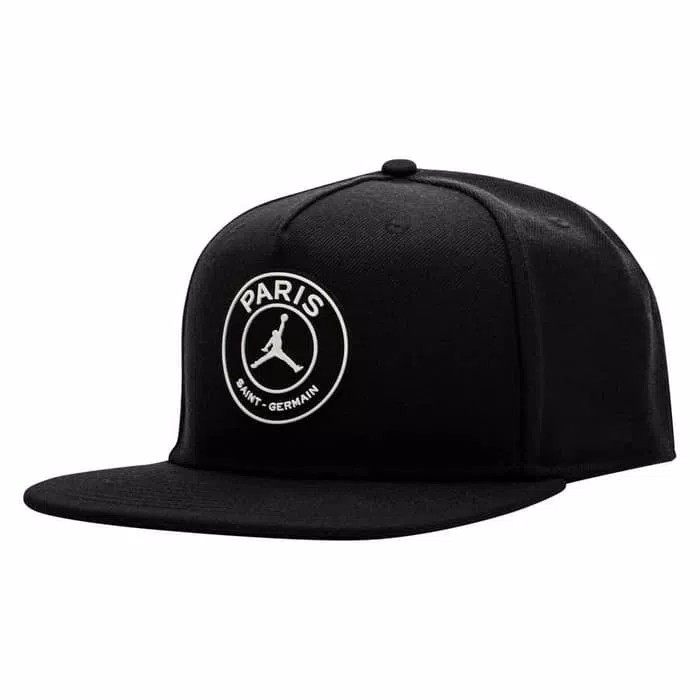2c851873f33 Psg jordan trucker hat (embroid)