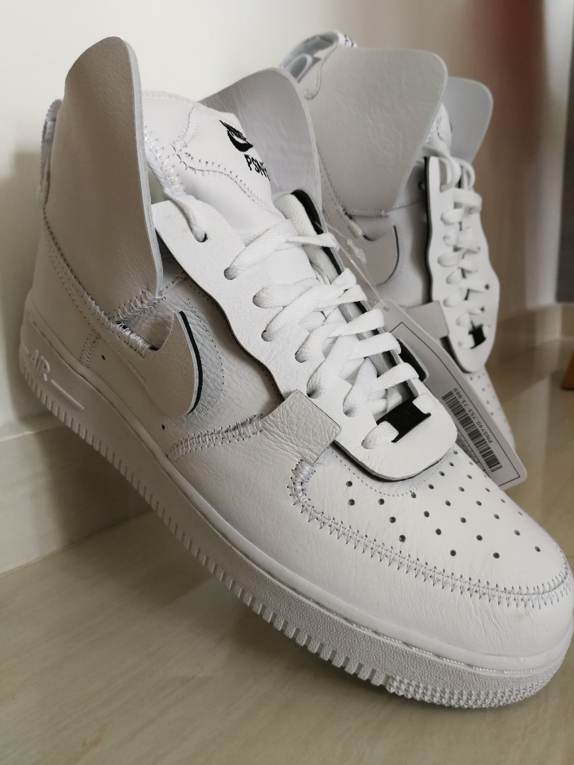 new style 7ea2a 92814 Home · Men s Fashion · Footwear · Sneakers. photo photo photo photo photo