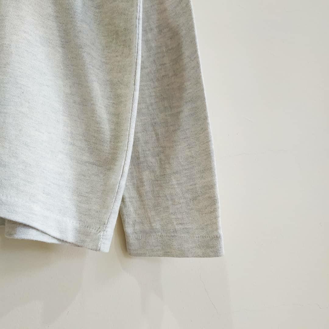 Vintage Long Sleeve