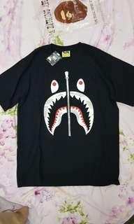 Bape shark limited