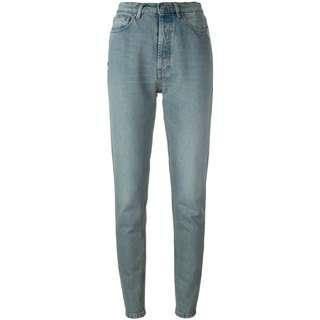 "IRO Jeans ""Brixton"""