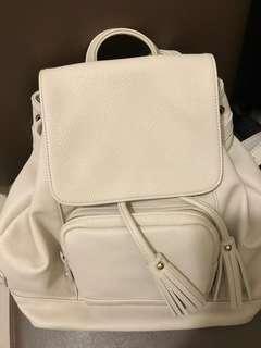 agnes B 女裝背包